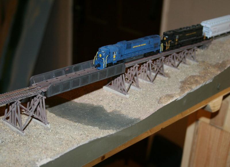 Bridge Pic 4393
