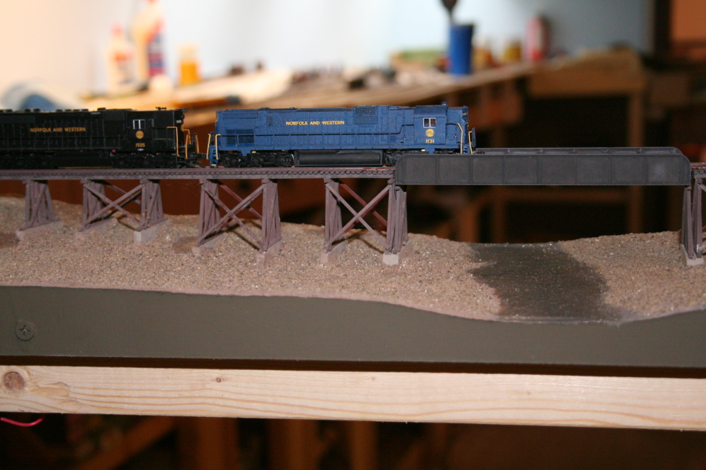 Bridge Pic 4395