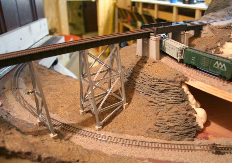 Bridge Pic 4404